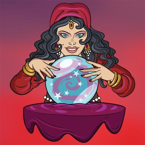 Live Daily Horoscope