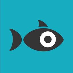 Snapfish: Prints,Cards,Canvas