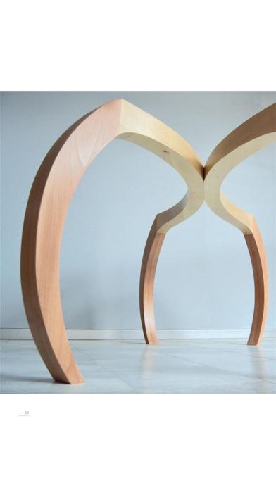 Furniture & Cabinetmakingのおすすめ画像5