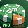 Poker Analytics 3 Pro - iPhoneアプリ