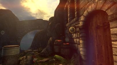 The Eyes of Ara Screenshots