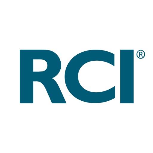 RCI Member App