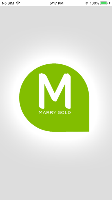 Marrygold screenshot one