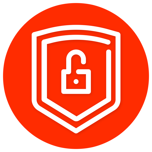 Hashr - Secure Passwords for Mac