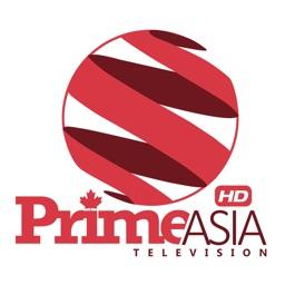 Prime Asia