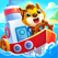 Toddler boat games for boys 2+