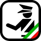Autovelox!! icon