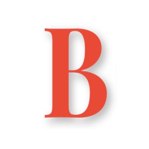 Bridgeway Insurance Online