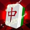 Mahjong Legend HD