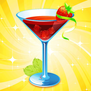 8,500+ Drink Recipes ios app