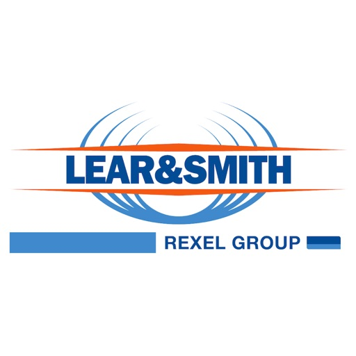 Lear & Smith Electrical