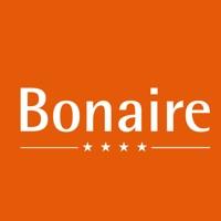 Bonaire apk
