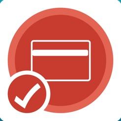 intuit prepaid card