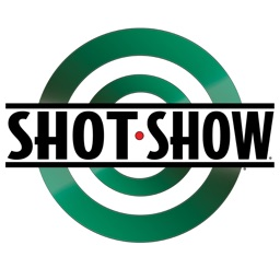 SHOT Show Mobile Apple Watch App