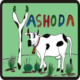 Yashoda Milk