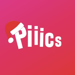 Piiics photo & books printing