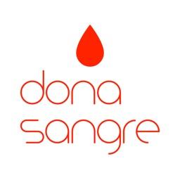 Dona Sangre en Madrid