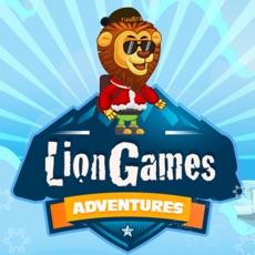 Activities of LionGames-Adventures