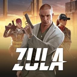 Zula Mobile: Gallipoli Season