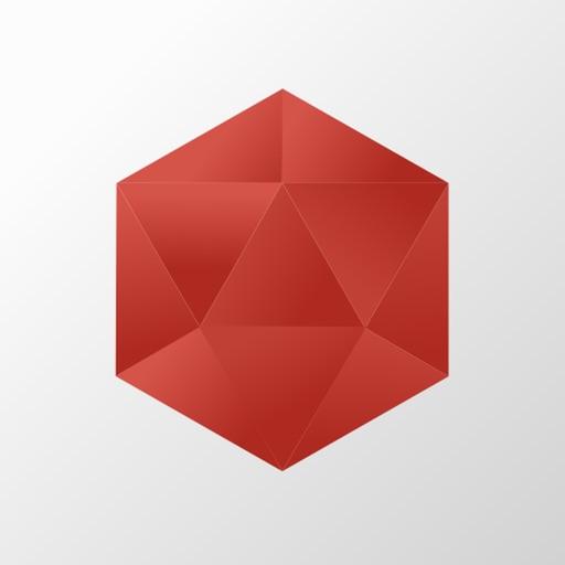 PrismScroll Pathfinder