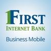 First Internet Bank Business