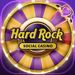 Hard Rock Social Casino Hack Online Generator
