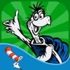 Yertle the Turtle - iPadアプリ