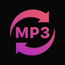 Converter Mp3 - Music Player