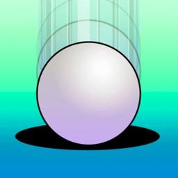 Hole Pocket 3D