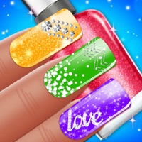 Codes for Nail Salon Mania Hack
