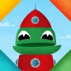 Kapu Blocks - iPadアプリ