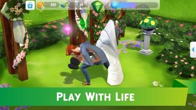 Pobierz The Sims™ Mobile dla komputera PC