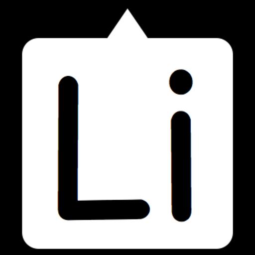 Lilius