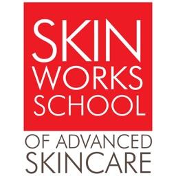 Skin Works School & Spa