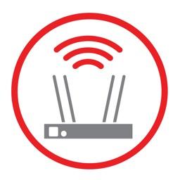 Router Helper