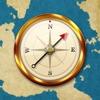 Cartographer - RPG World Maker