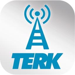 TERK Signal Finder