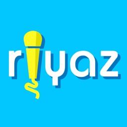 Riyaz - Learn to sing vocals