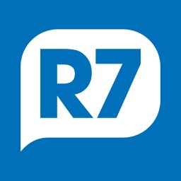 R7 Apple Watch App