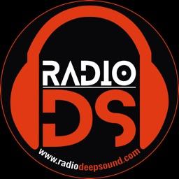 RadioDeepSound