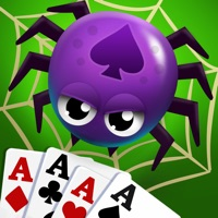 Codes for Spider Solitaire Classic!! Hack