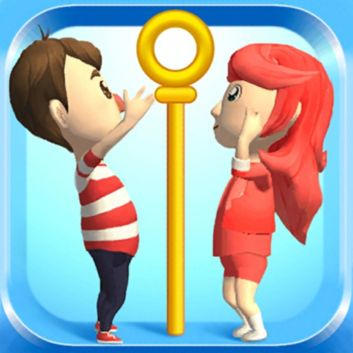 Pin Rescue free software for iPhone and iPad
