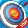Archery Champ - Bow&Arrow King
