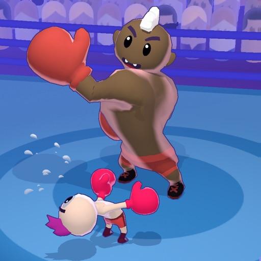 Super Punch!