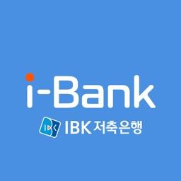 IBK저축은행 i-Bank