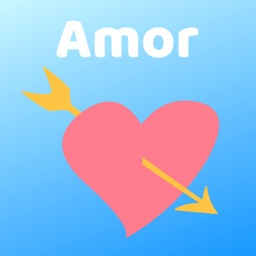 Amor Hearts