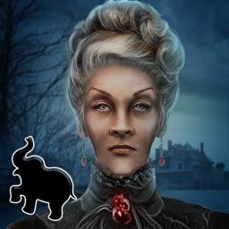 Paranormal Files: Traveler