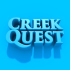 Creek Quest icon