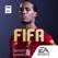 FIFA 축구