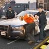 虚拟警务人员家庭:犯罪城市救援警察局